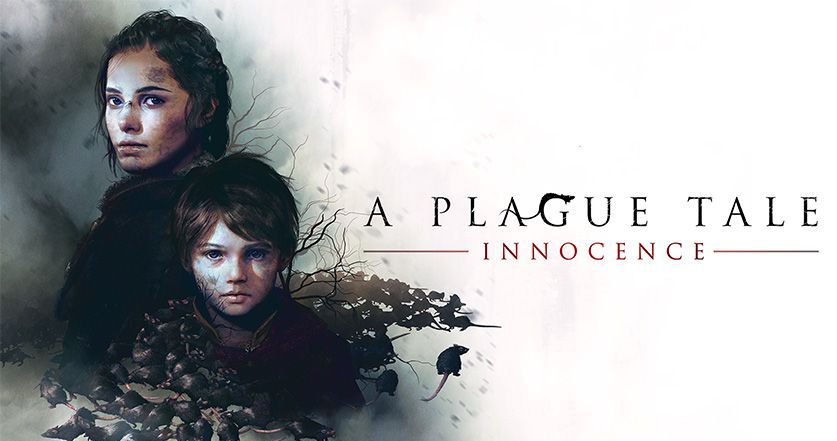 A Plague Tale: Innocence trial