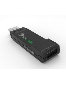 Brook Super Converter Xbox360/Xbox One to Xbox One/PC